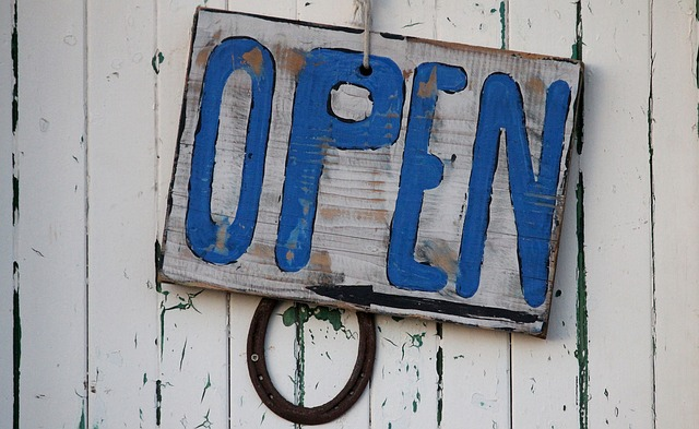 OPEN DAY – Free Taster Sessions! Pilates, Reformer, Yoga, Mindfulness & Bowen Therapy