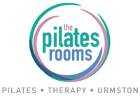 The Pilates Rooms Urmston